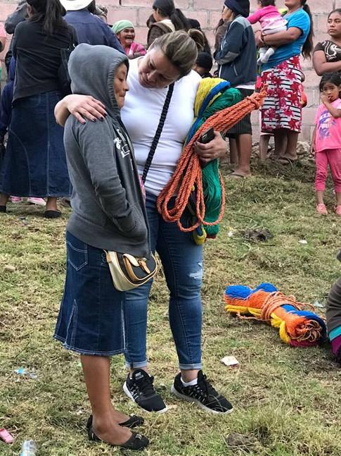 El Salvador Honduras - Viaje Misionero IBRD 2018.jpg
