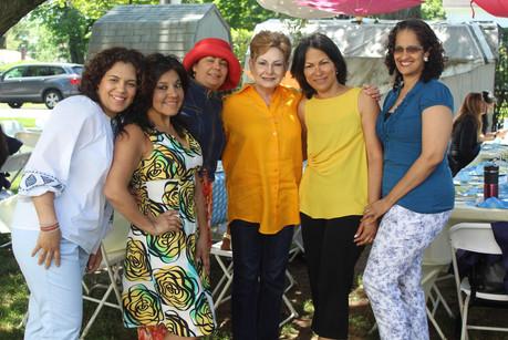 Mujeres.JPG.jpg