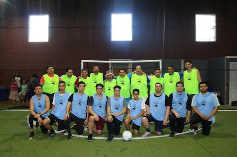 IBRD Football - Abril 2018.jpg