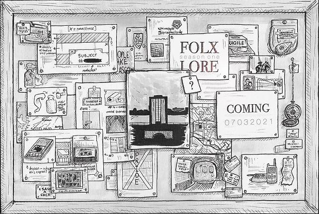 FolxloreConspiracy.jpg