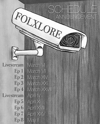 FolxloreSchedule01.jpg