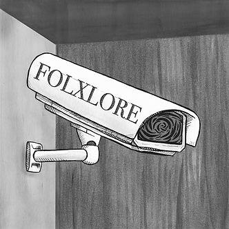 FolxloreThumb01.jpg
