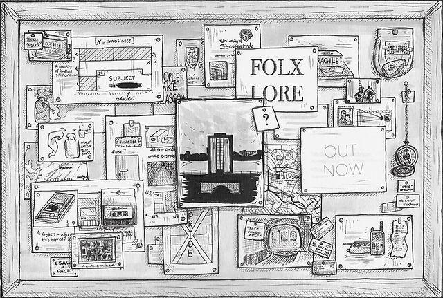 FolxloreConspiracyoutnow.jpg