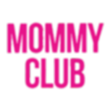 mommyclublogo.png