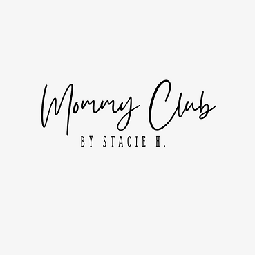 Mommy Club Logo .png