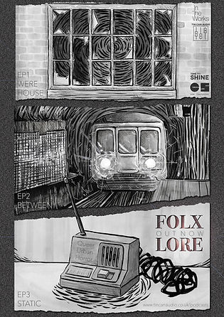 Folxlore_Poster_–_Out_Now.jpg