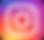 1024px-Instagram_logo_2016_svg.webp
