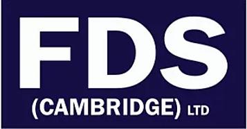 FDS LOGO 1.webp