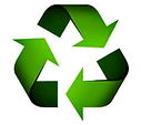 Recycling%20Image_edited.png
