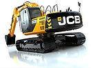 JCB JS220.jpg