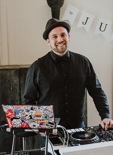 DJ Dominik Assmann @Eva.jpg