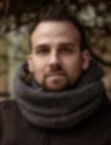 DJ Dominik Assmann