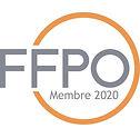 badge ffpo.jpg