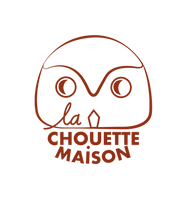 logofinal-chouettemaison-rouille.png