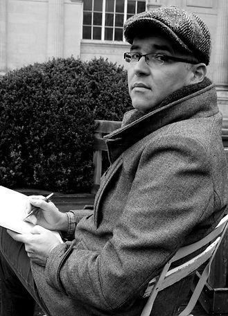 Sébastien Kwiek