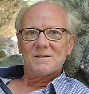 Jean-Marie Ferré.jpg