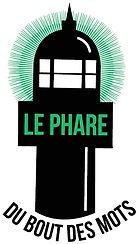 Le-Phare-Logo.jpg