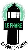 Le phare du bouts des mots - Atelier d'écriture sur Amiens et ses environs