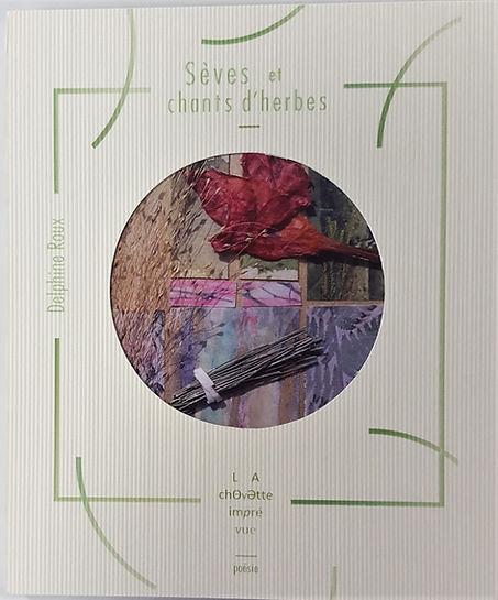 Couverture_Sèves_et_chants_d'herbes.jpg