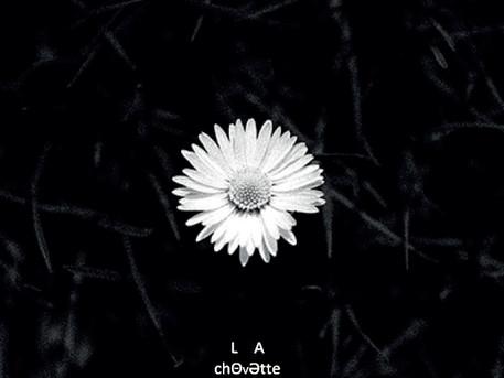 """Sortie de l'anthologie poétique """"RALENTIR"""""""