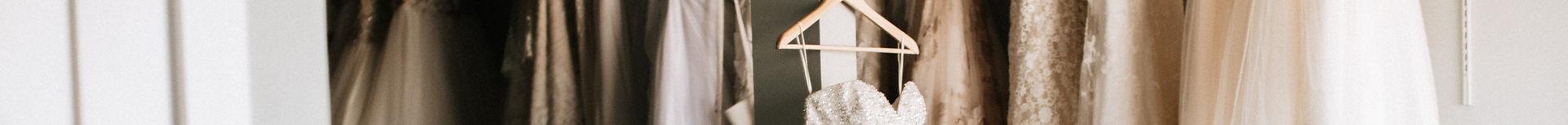 dress-carousel-2.jpg