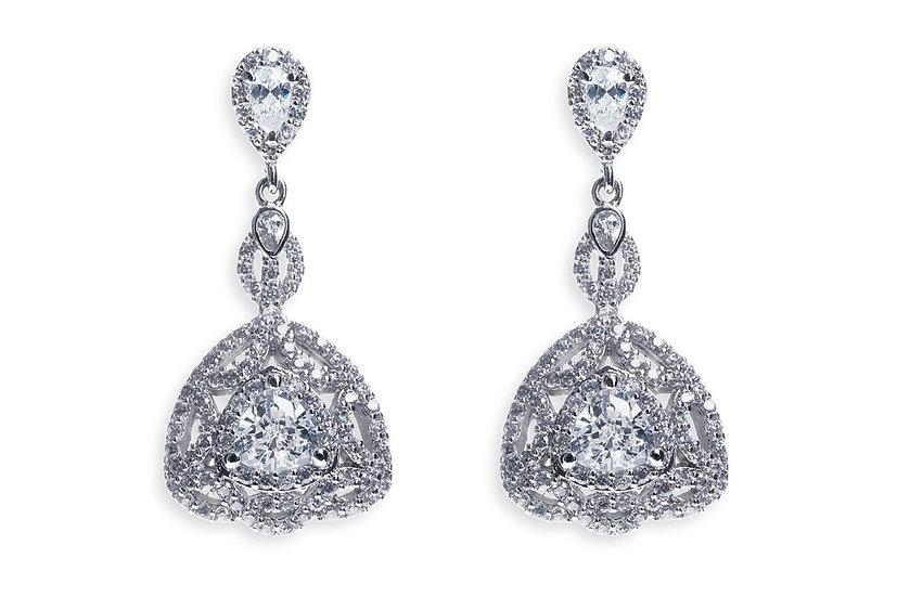 Fiona - Earrings