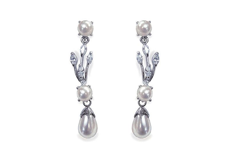 Millie - Earrings