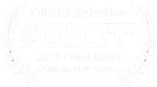 glcff-laurel-official-selection-2019-tra