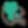 LOGO_CDF_modif_2018-01.png