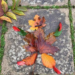 Leaf man.jpg