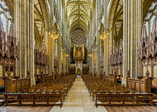 Lancing_College_Chapel_Nave_2,_West_Suss