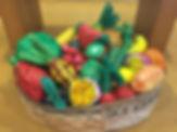 Harvest basket.jpg