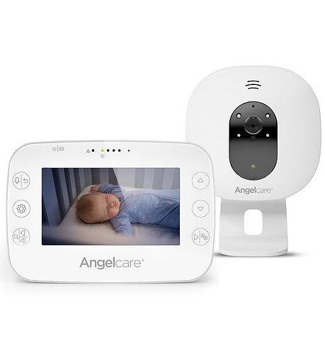 Сенсорная видеоняня AC320 Angelcare