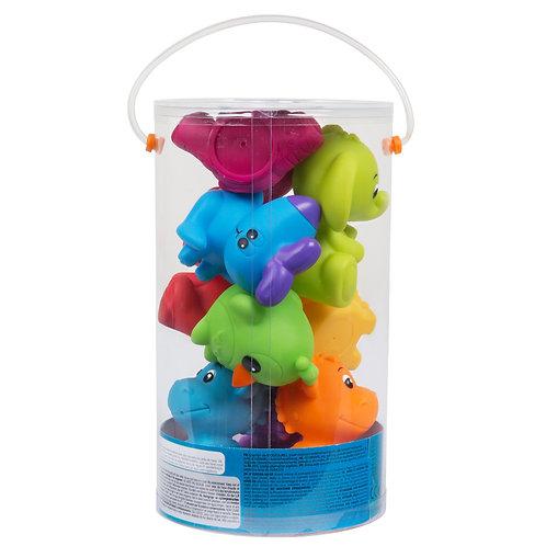 Игровой набор для ванны Playgro