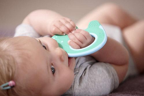 Прорезыватель для зубов (3мес+) Philips Avent