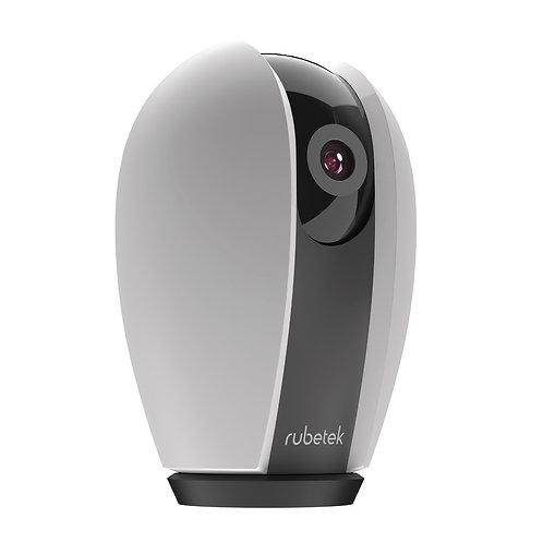 Поворотная Wi-Fi камера RV-3408 Rubetek