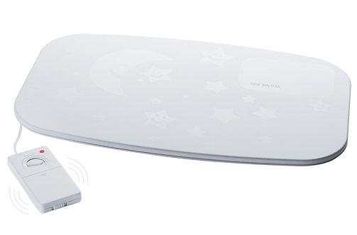 Монитор дыхания Ramili Movement Sensor Pad SP300 Ramili