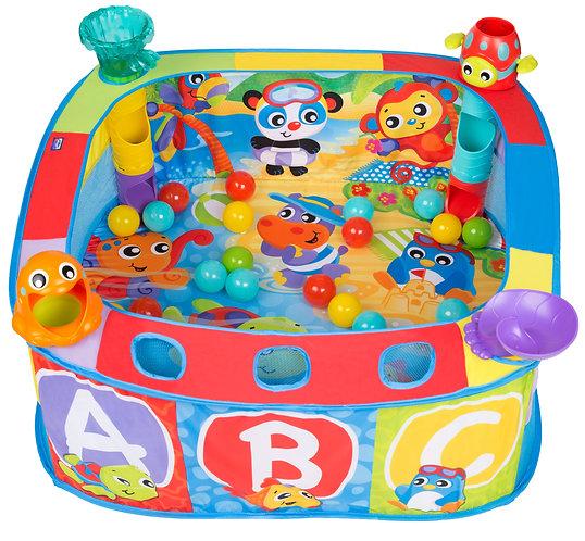 Playgro Активный центр