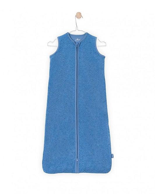 Спальный мешок 70 см (TOG 0.6) Jollein