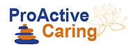 ProActive Caring logo blue & orange.png