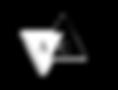 AC logo last.png