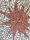 Logo Sun.jpg
