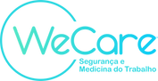 Logotipo V01A - WeCare.png