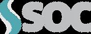 Logo-SOC-2014.png