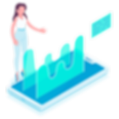 Isometric02.png