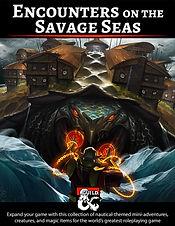 Savage_Seas_Cover.jpg