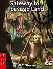Gateway_Savage_Land_Cover.jpg