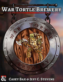 Wartortle_Brewery_Cover.jpg