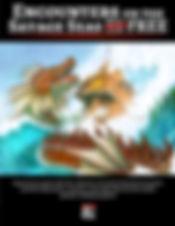 Savage_Seas_3_Cover.jpg