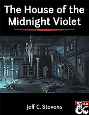 House_Midnight_Violet_Cover.jpg